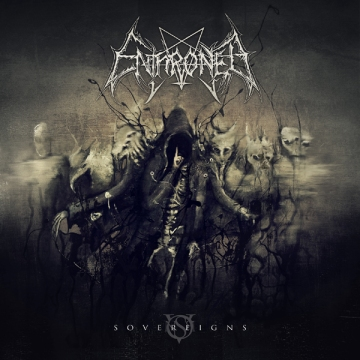 Enthroned-Sovereigns