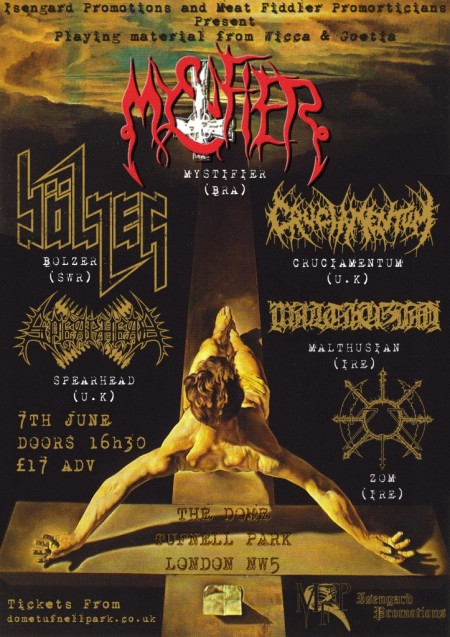 Mystifier-London-2014-723x1024
