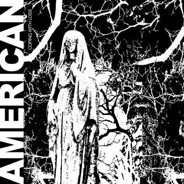 american promo