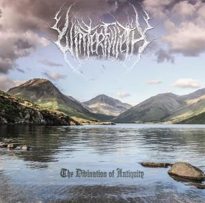 Winterfylleth-The-Divination-of-Antiquity